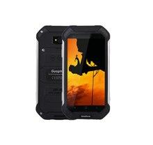 2016 Original 4.5″ GuoPhone V19 Android 6.0 MTK6580 Quad Core mobile phone 1GB RAM 8GB ROM IP68 Waterproof Shockproof Smartphone