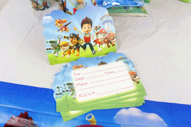 Compare Prices on Boy Party Invitations Online ShoppingBuy Low – Boy Party Invitations
