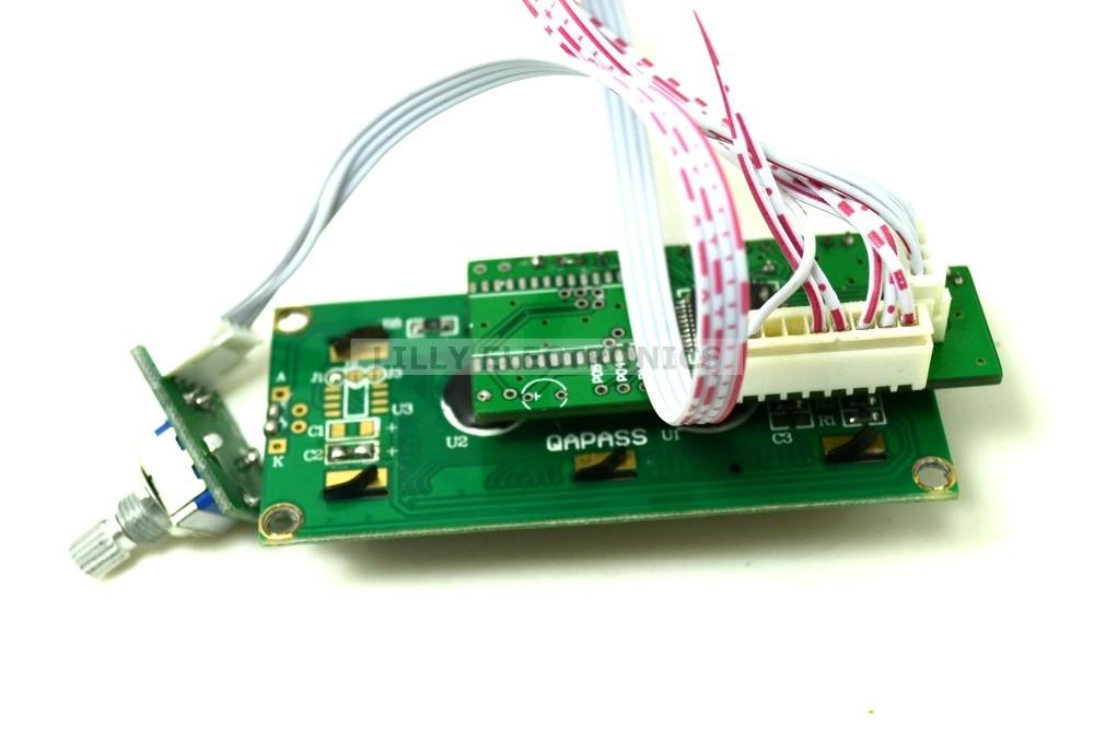 Placa de decodificación DTS AC3 7.1 canales 3D HDMI 1.4 DTS ZY-DTS8HD con fuente de alimentación
