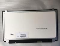 R U Test Good IPS 1920 1080 LTN156HL01 15 6 LCD Screen Display Panel Digitizer Replacement
