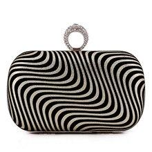 Europäische Und Amerikanische Mode Tasche Damen Handtasche Designer Frauen Abend Handtaschen Kette Handtasche Hochzeit Bolsa Feminina
