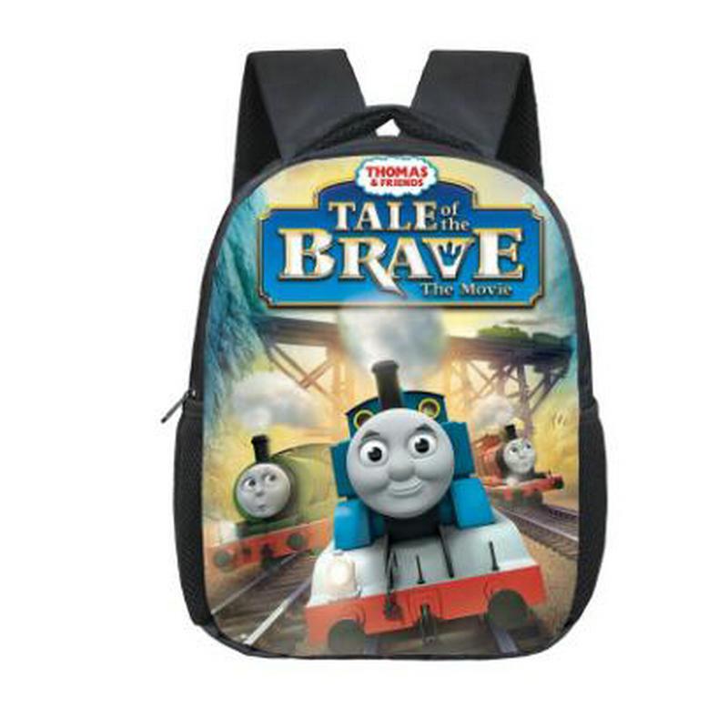 Backpack For Boys Stormtrooper Book Bag