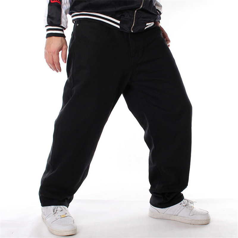 2018 new men s jacket plus size 7XL big size jacket young fat fashion jacket black