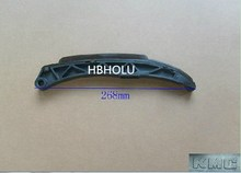 Chain skateboard assembly 1021400-EG01for Great Wall Haval H6 Florid Voleex C30 C50 4G15 4G15B 4G15T