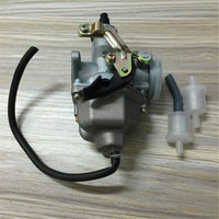 STARPAD For High quality energy saving straddle a motorcycle carburetor for Honda CG125 125 / XF125 General PZ26