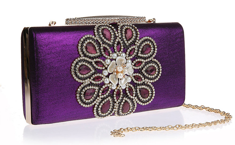 ФОТО Clutch Female Candy Color Women Bag Resin Summer Handbags Transparent Bags Jelly Crystal Bags Dssigual SMYCWL-AA0006