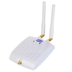 Image 2 - 가정 및 사무실 지원을위한 protable 셀룰라 전화 신호 승압기 증폭기 반복기 2g 3g 4g 전화 gsm 900 mhz
