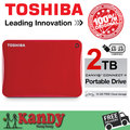 Toshiba USB 3.0 external hard drive hdd 2tb disco duro externo 2to hd disque dur externe harde schijf harici portable hard disk