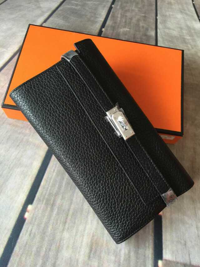 WW05249 Hot Sale Women Wallet Female Purse Leather Women Wallet Card Holder Coin Purse Phone Wallet Cash Pocket Photo Clutch Bag