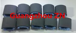 RC1-2050-000 RL1-0266 RL1-2030 paper pickup roller for HP LaserJet 1010 1015 1020 1022 1018 3050 3055 3052 3015 3020 3030 M1005