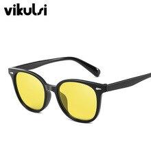5348dfc33 Super Star Óculos De Sol Dos Homens 2018 óculos de Sol Da Moda Do Vintage  Johnny