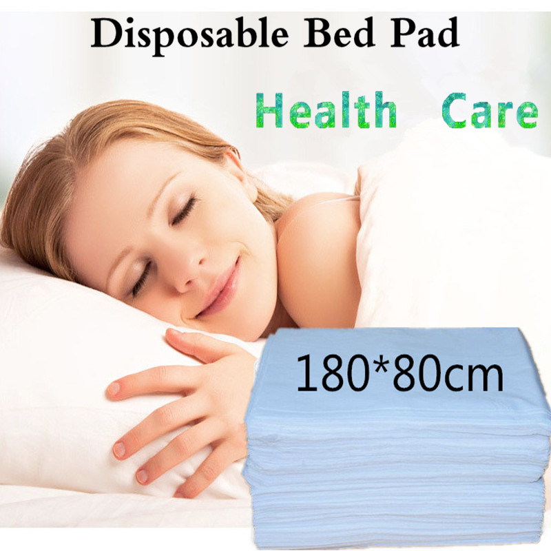 Wholesale 1000pcs/lot Disposable Medical Massage Special Non-Woven Bed Pad Beauty Salon SPA Dedicated Bed Sheet ...
