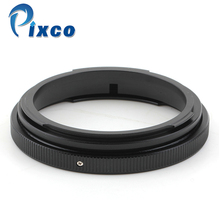 Lens Adapter Ring Suit For Kiev 60 / For Pentacon 6 Lens To Suit for Mamiya 645 M645 Adapter