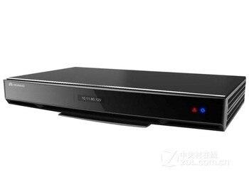 S5700S-52P-LI Huawei 48-port Gigabit Smart Switch with 4 fiber ports