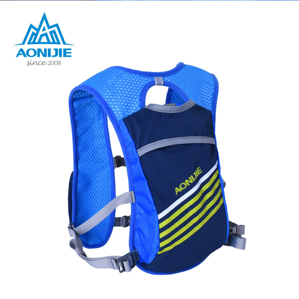 Hydration Backpack Running Promotion-Shop for Promotional ...
