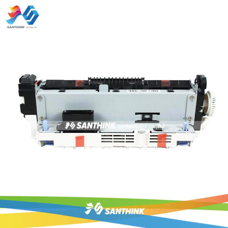 Fixing Assembly For HP 4200 HP4200 RM1-0014 RM1-0013 Fuser Assembly Fuser Unit