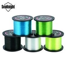 Fishing-Line Filament Mono Seaknightblade-1000m Jig-Carp Nylon NT30 Best-Quality From-Japan