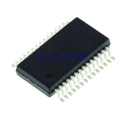 1 adet/grup PIC16F886 PIC16F886-I/SS SSOP28 Stok1 adet/grup PIC16F886 PIC16F886-I/SS SSOP28 Stok