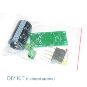 Image 4 - CIRMECH 整流器ボード整流レギュレータフィルター電源モジュール AC に dc アンプ