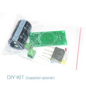 Image 4 - CIRMECH Rectifier filter power board rectifier regler filter power modul AC zu DC für verstärker