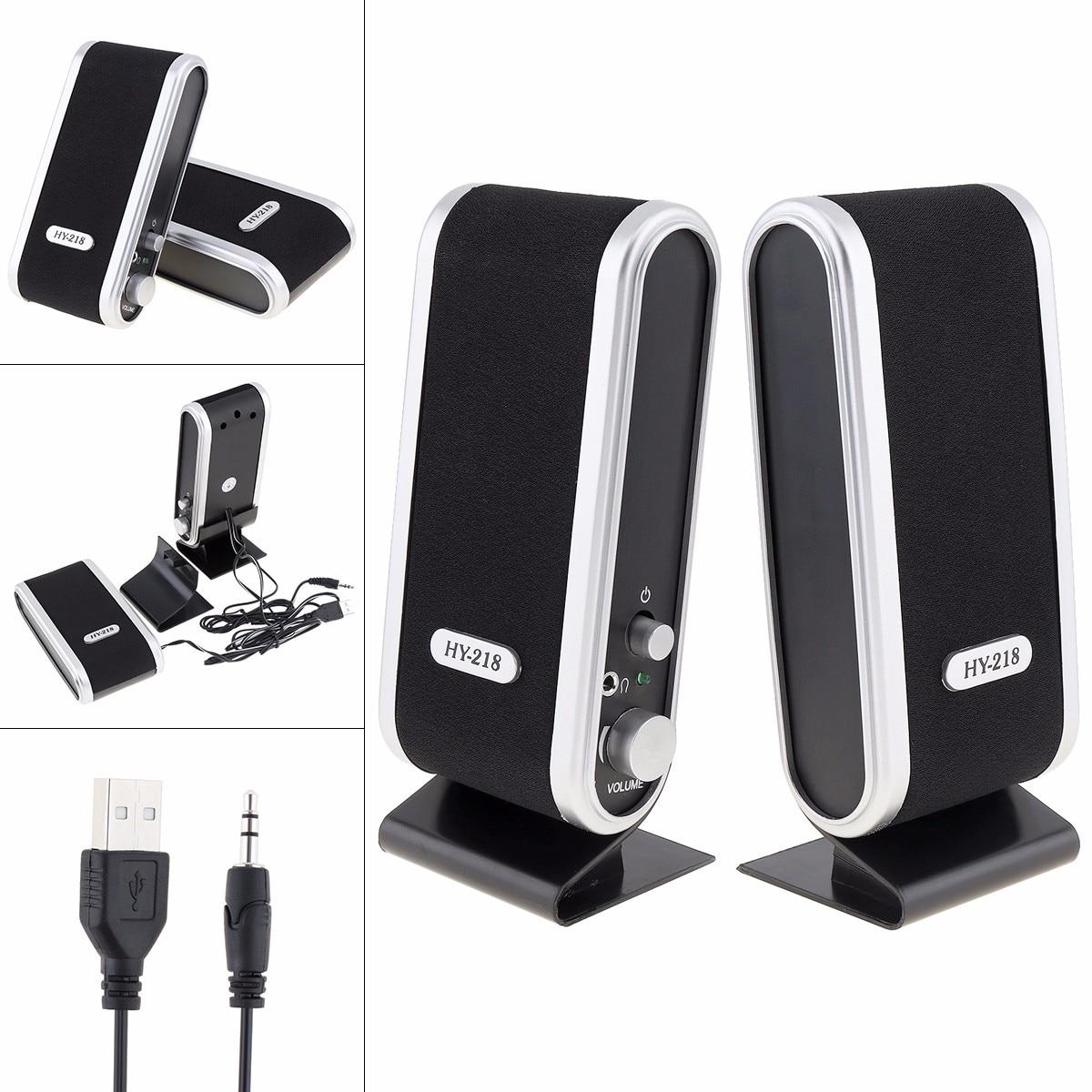 KELAND 2 in 1 Type-C to 3.5mm Jack Earphone Charging Converter Audio Adapter Digital-to-Analog Converters
