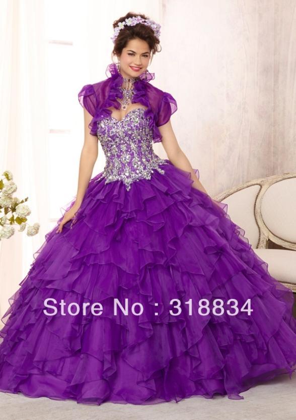Bonito Vestidos De Novia En Sólo Reino Unido Colección - Vestido de ...