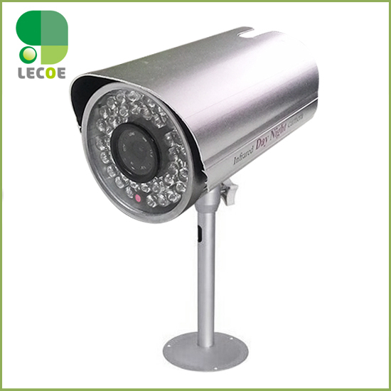 1/3 1200TVL 960H CCTV Home Surveillance Outdoor IR Cut Bullet Security Camera Night Vision Weatherproof 36PCS Infrared LEDs hd 720p bullet surveillance cctv camera 2 8mm lens high resolution ir cut night vision weatherproof outdoor security camera