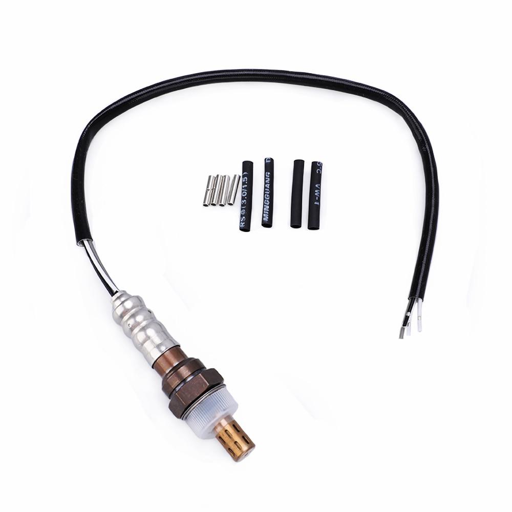 NEW DENSO 4 WIRES Oxygen Sensor-Universal DENSO 234-4209