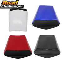 Motorcycle Rear Seat Cover Cowl Solo Motor Seat Cowl Rear bike For Yamaha YZF1000 C C R R R1 2002 2003 r1 02 03 YZF yzf 1000