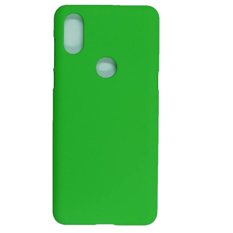 For Xiaomi Mi Mix 3 Case (10)