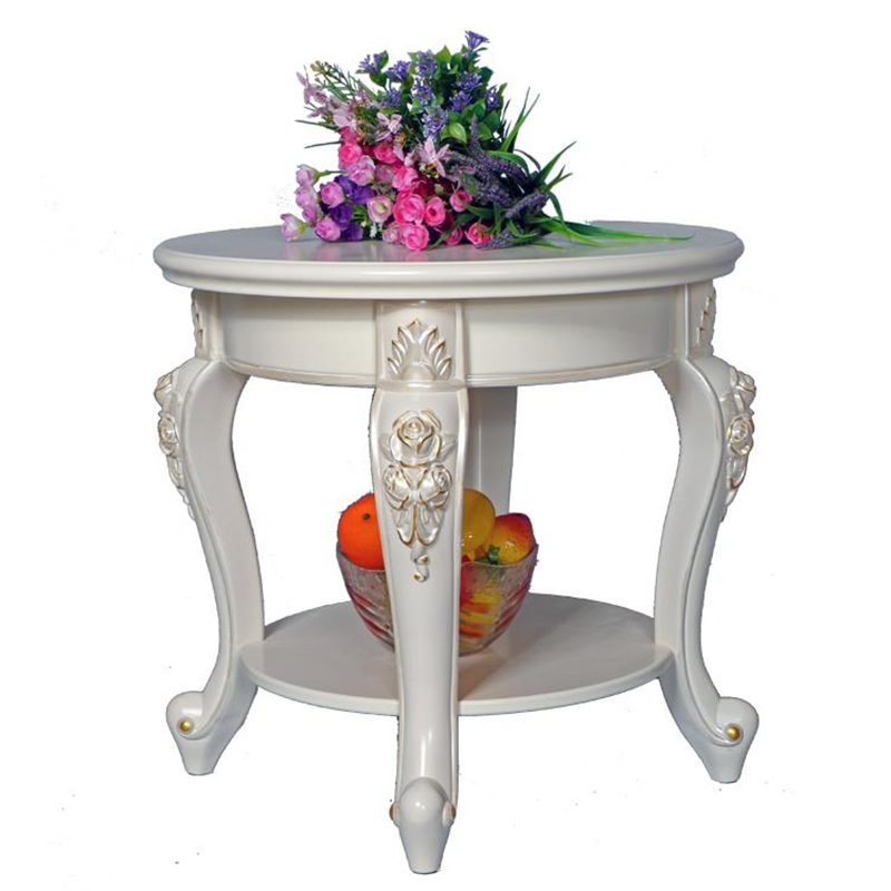 European a coffee living room sofa edge cabinet corner few small round side square table odd ranks yield retro furniture living room coffee table corner a few color seattle bedroom nightstand h