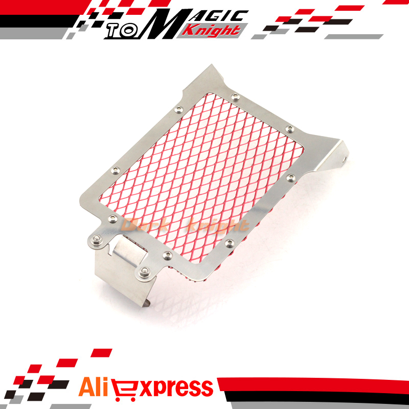 2015 NEW Arrival Motorcycle Radiator Grille Guard Cover Protecter Oil Cooler Protector For DUCATI MONSTER 796 2010-2014 new motorcycle radiator grille oil cooler guard cover protector for bmw s1000rr abs k46 2009 2010 2011 2012 2013 2014 2015