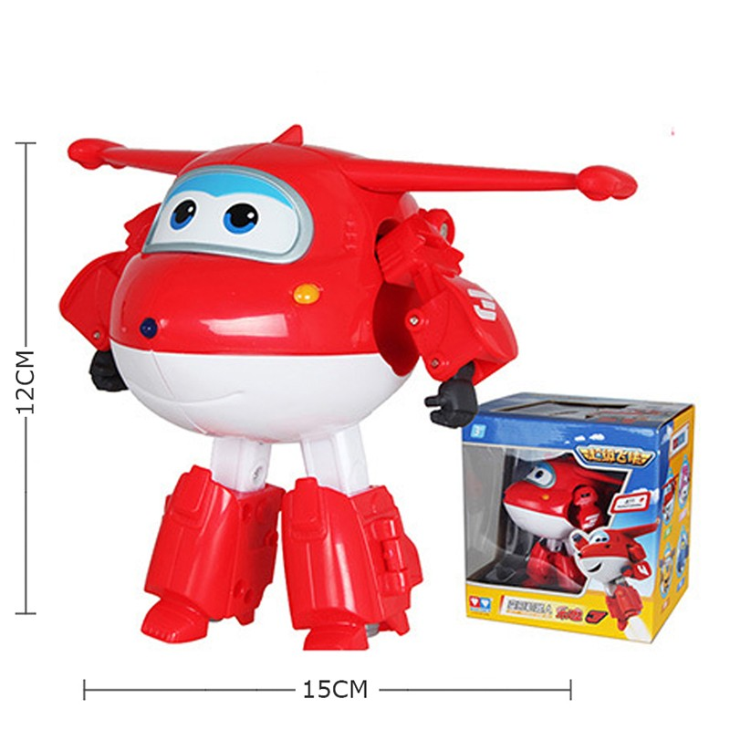 Big-Newest-Super-Wings-Deformation-Airplane-Robot-Action-Figures-Super-Wing-Transformation-toys-for-children-gift (1)