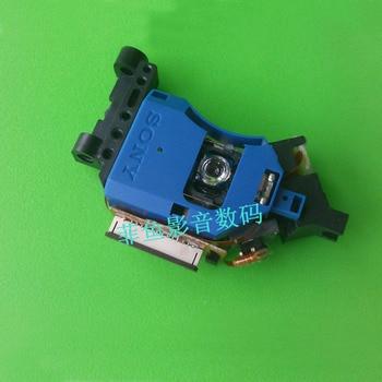 2 unids/lote KHS-313A/KHM-313A/KHS313A/KHM313A/313A KHM-313AAA DVD óptico recogida láser/láser la cabeza
