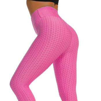 anti-cellulite-compression-leggings