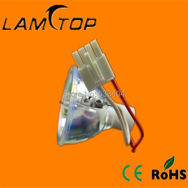 Free shipping  LAMTOP compatible   projector lamp   SP-LAMP-024   for   W260 free shipping lamtop compatible projector lamp sp lamp 019 for in34