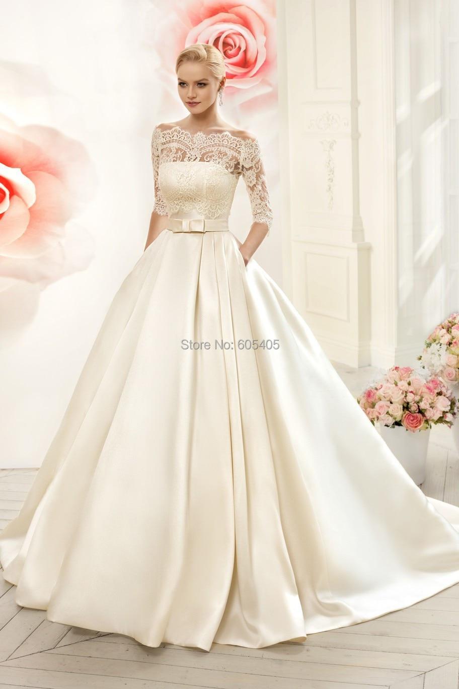 wedding reception dress reception dresses for wedding Short full skirt SherriHill dress with beaded bodice Wedding reception dress Second