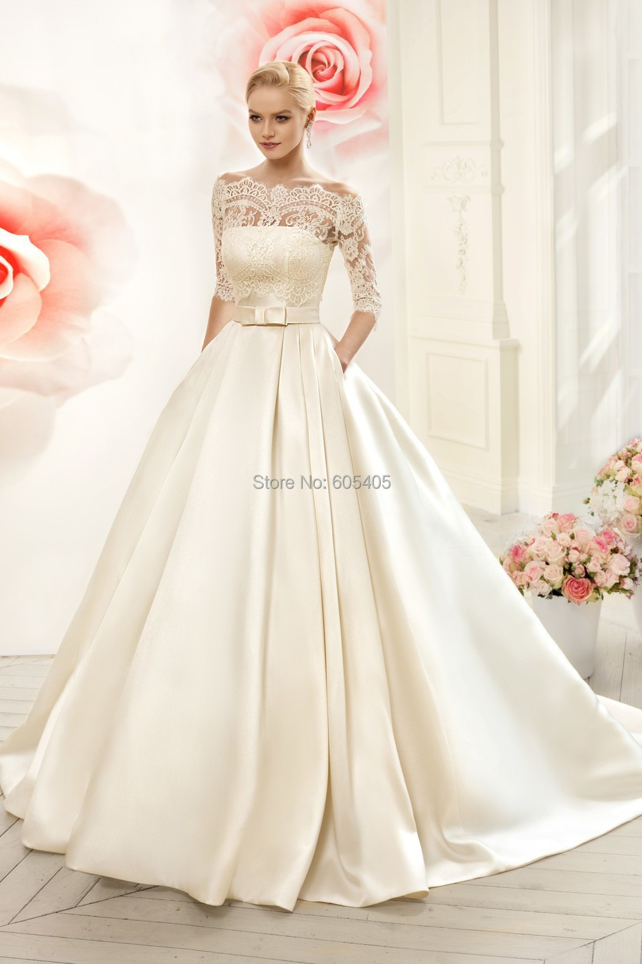 white reception dresses for brides popularity is rising in reception wedding dresses