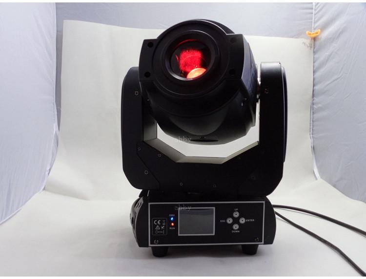 60w-75w-90w led moving head spot light (2)