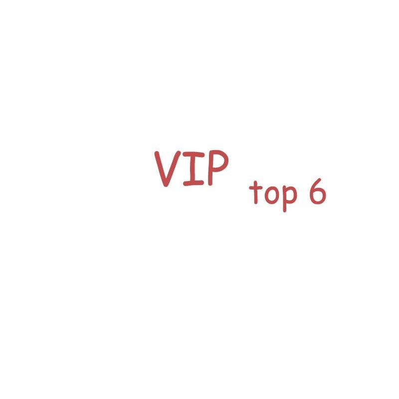 3D VIP top 6