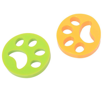 hot-sale-floating-pet-fur-catcher-clothes-cleaning-ball-reusable-fur-remover-laundry-hair-removal-balls-for-washing-machine-f