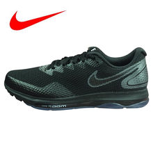 0f80f1105e7e Original Nike Zoom All Out Low 2.0 Men s Running Shoes