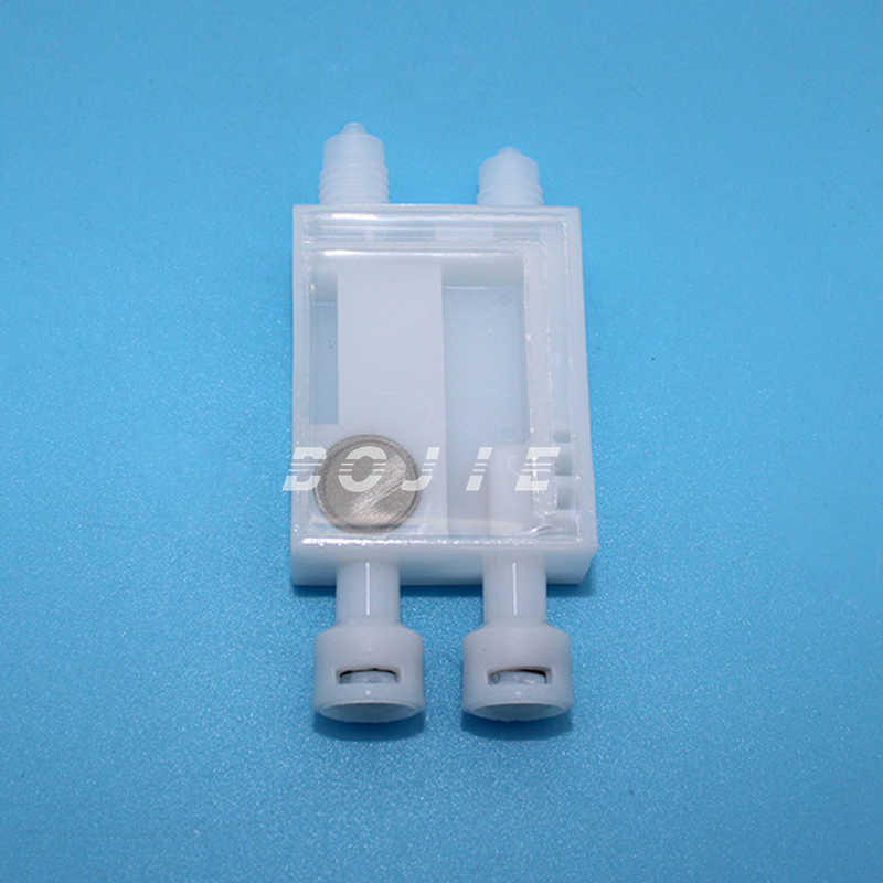 Bojie Xuli Pelarut Eco DX7 Printhead Damper