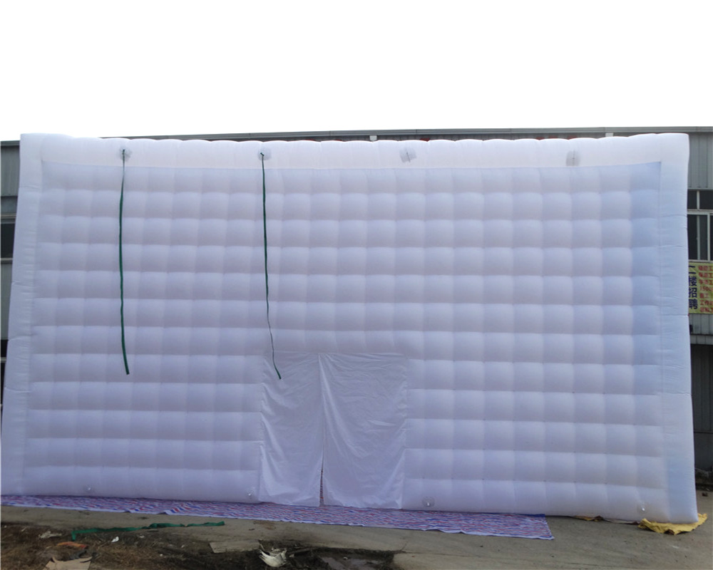 Customized Superior Inflatable Tent  Inflatable Tent For Wedding and Party