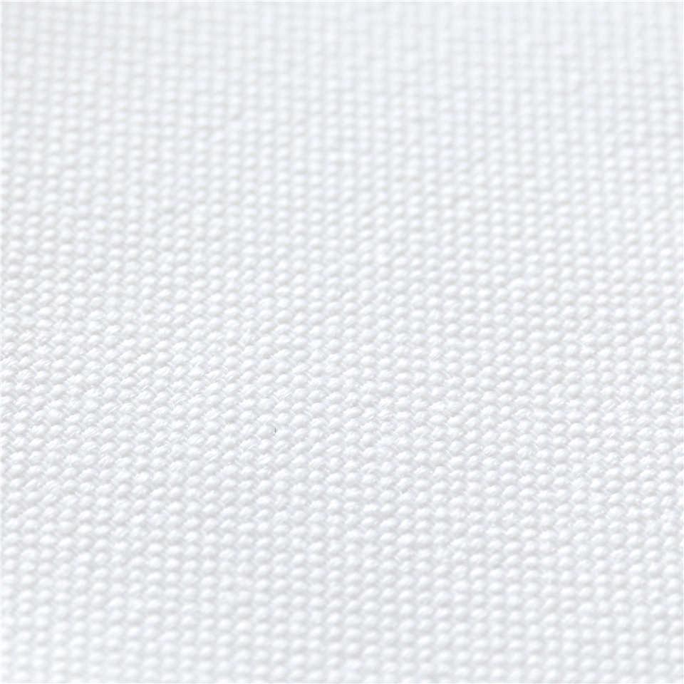Постельные принадлежности Outlet Dreamcatcher Гостиная занавески s акварель синий розовый фиолетовый занавески для спальни Декор окна лечение шторы