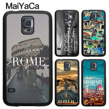 Samsung S6 Case Italy Promotion-Shop for Promotional Samsung