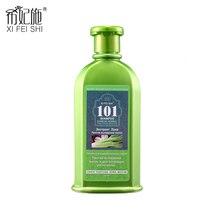 Profissional Chinese Herbs 101 Oinion Repair Shampoo Growing Black Hair Nourishing Anti Dandruff Shampoo For Loss And Dry 250ml