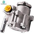 Прочный китайский Электрический гидравлический усилитель руля насос ремонтный комплект используется для au-di 1J0422154H 1J0422154E
