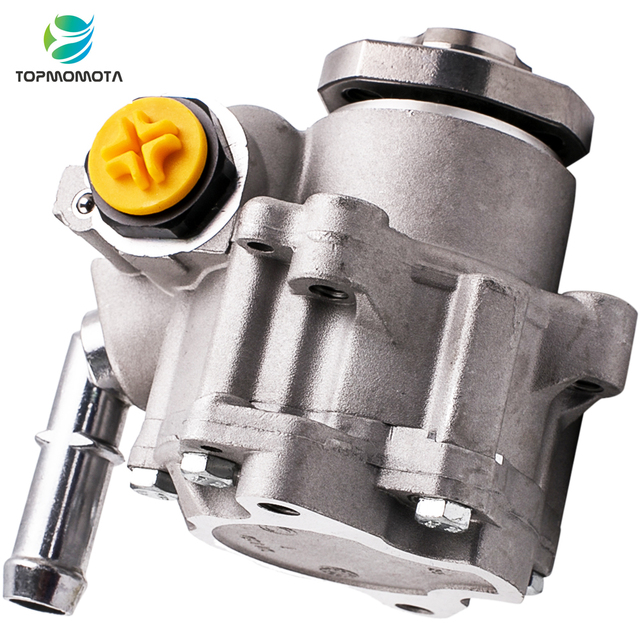 Durable Chinese Electric Hydraulic Steering Pump Repair Kit Used For Au Di 1j0422154h 1j0422154e