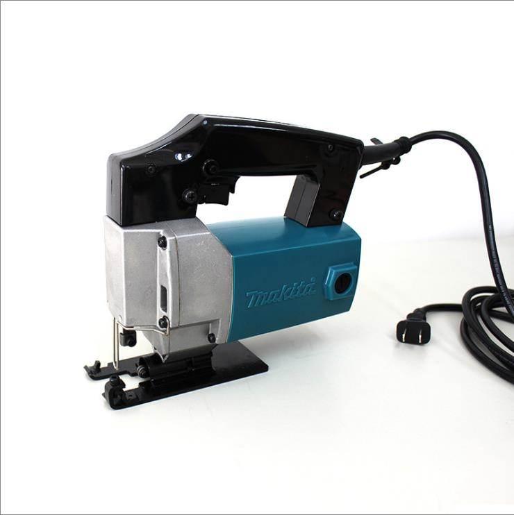 Makita Power Tools 4300bv Electric Curve Saw Speed Wire